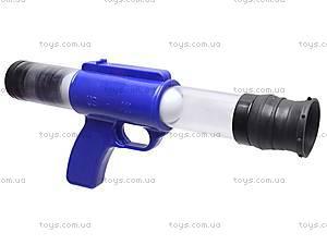 Детское игрушечное оружие, 1055, купить