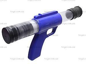 Детское игрушечное оружие, 1055, фото