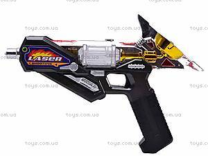 Пистолет детский, 6868C