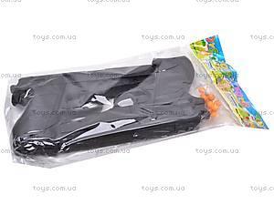 Пистолет детский, маленький, HH6630, купить