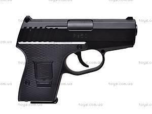 Пистолет детский на пульках, 501