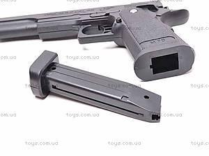 Пистолет для мальчиков, игровой, M70, отзывы