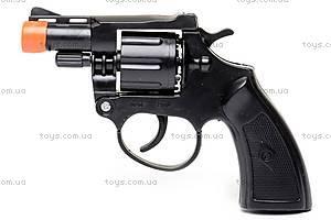 Пистолет, для пуль-пистонов, 2070P, купить