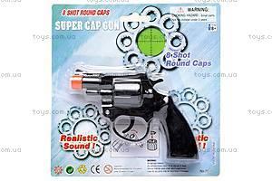Пистолет, для пуль-пистонов, 2070P, фото