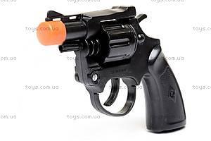 Пистолет, для пуль-пистонов, 2070P
