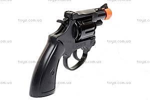 Пистолет, для пуль-пистонов, 2070P, отзывы