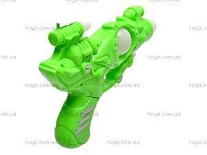 Пистолет игровой «Ben 10», 288A, фото