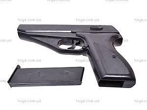 Пистолет игрушечный для детей, P.139, купить