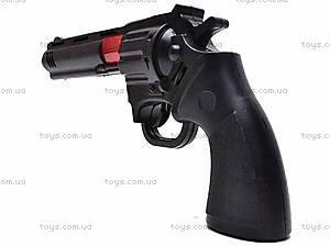 Пистолет интерактивный, 810-1, купить