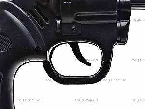 Пистолет интерактивный, 810-1, фото