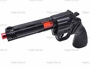 Пистолет интерактивный, 810-1, отзывы