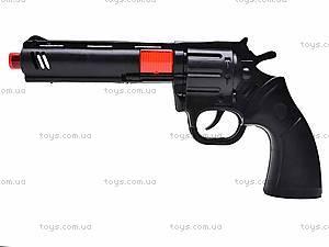 Пистолет интерактивный, 810-1