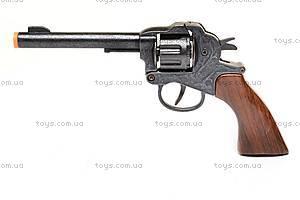 Пистолет «Медь», для пуль-пистонов, HW2092BC, купить