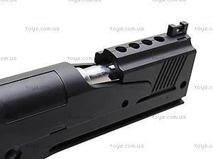 Пистолет металлический KG5, KG5, купить
