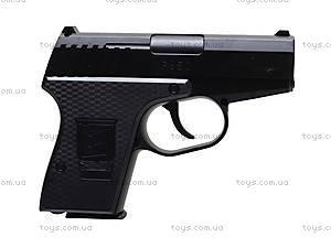 Металлический пистолет с пульками L04, L04, детские игрушки