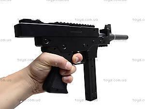 Металлический пистолет L07, L07, купить