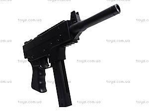 Металлический пистолет L07, L07, отзывы