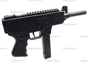Металлический пистолет L07, L07, игрушки