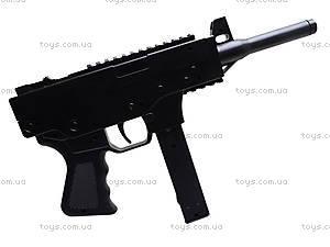 Металлический пистолет L07, L07, детские игрушки