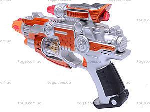 Пистолет музыкальный, JQ6299-2, купить