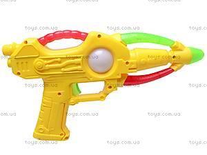 Пистолет музыкальный «Бластер», 2247, отзывы