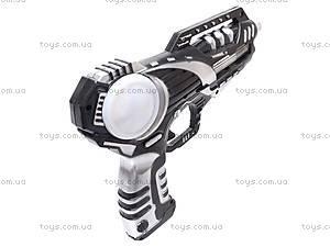 Пистолет музыкальный для детей, 265C, купить