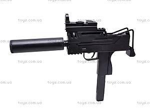 Пистолет на пульках лазерный, X.D0203B, купить
