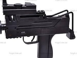 Пистолет на пульках лазерный, X.D0203B, отзывы