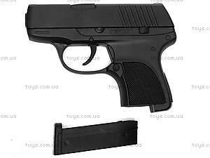 Пистолет RP600 с пульками, RP600, купить