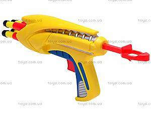 Пистолет с поролоновыми пулями, A178, цена