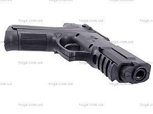 Пистолет с пульками, для детей, M4013+, магазин игрушек