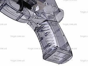Пистолет с трещоткой, 131, купить