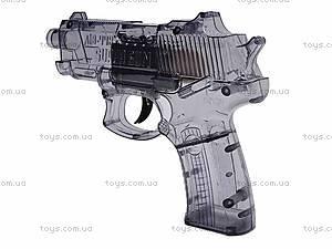 Пистолет с трещоткой, 131, цена