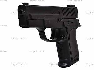 Пистолет «Снайпер», P618, купить