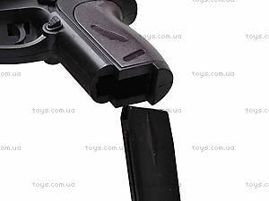 Пистолет «Снайпер», P618, цена