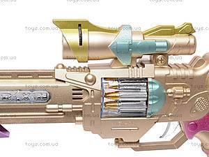 Пистолет со световыми эффектами, WEX-C4, отзывы