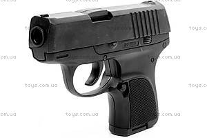 Пистолет, стреляющий пульками, RP600, купить