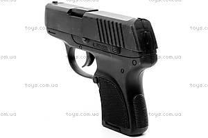 Пистолет, стреляющий пульками, RP600, фото