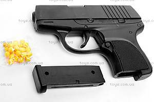 Пистолет, стреляющий пульками, RP600, цена