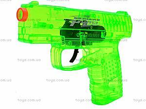 Пистолет-трещотка, 1201A-1, купить