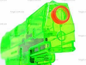 Пистолет-трещотка, 1201A-1, отзывы