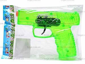 Пистолет-трещотка, 1201A-1, цена