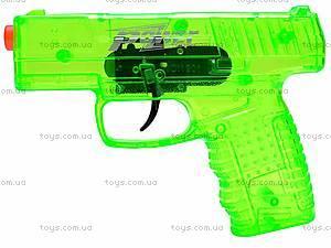 Пистолет-трещотка, 1201A-1