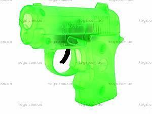 Пистолет-трещотка для мальчиков, A-777, купить