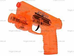 Пистолет-трещотка лазерный, 1201B-1, отзывы