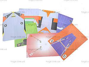 Набор для оригами «Летачки», 14153051Р, отзывы