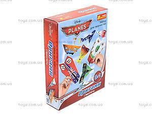 Набор для оригами «Летачки», 14153051Р, toys