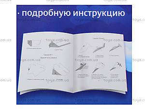 Планета оригами «Самолеты», 6562, фото