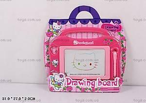 Планшет для рисования Hello Kitty, A044B