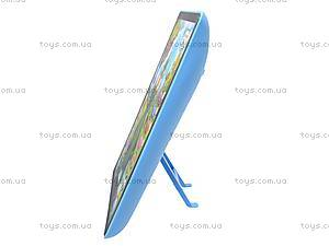 Планшет интерактивный «Озорной попугай», 868-6883, цена